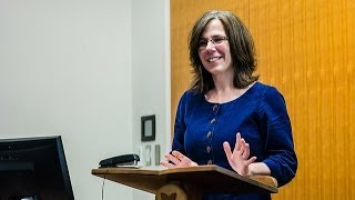 Sexuality and Secularization: Marianne Weber as Theorist of Religion Thumbnail