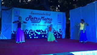 Download Hindi Video Songs - Sur Niragasa Ho HD