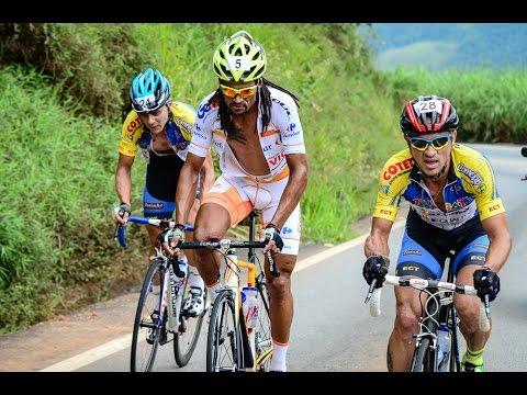 2� etapa da Copa Rio de Janeiro de Ciclismo 2015 em Angra dos Reis