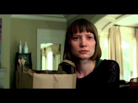 Maps To The Stars -- Official Trailer #1 2015 -- Regal Cinemas [HD]