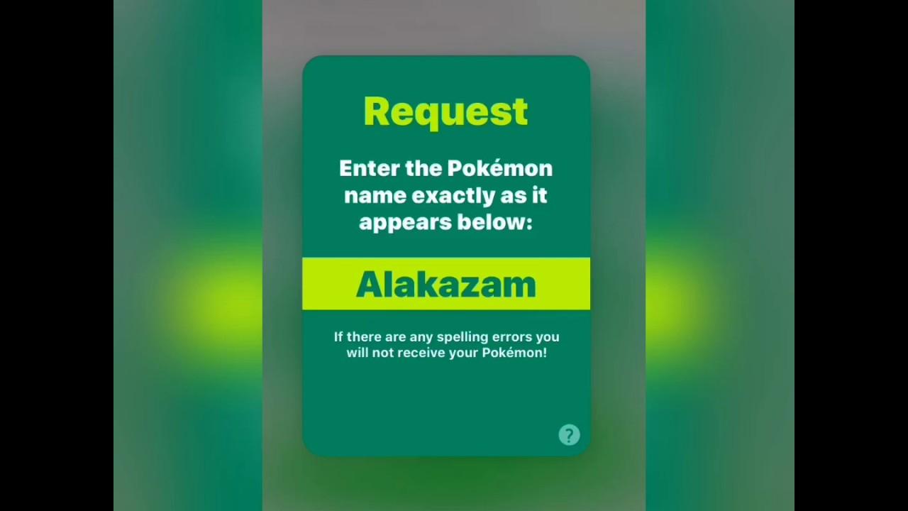Creatorpi A New Pokemon Creator App By Lofth