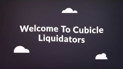 Cubicle Liquidators - Haworth Cubicles in San Diego, CA