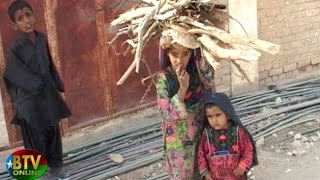International Silence about Human Rights Abuses in Balochistan is Encouraging Genocide
