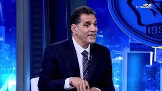 الحالات التحكيمية | الهلال 2-1 التعاون | الجولة 5 | دوري الأمير محمد بن سلمان للمحترفين 2019-2020