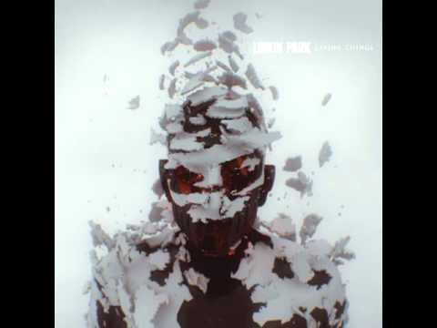 Linkin Park - I'll Be Gone ( Instrumental Fan Made )
