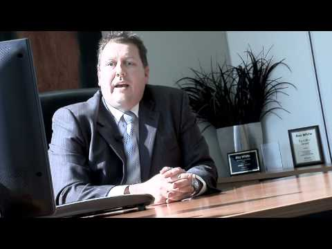 Ray White Corporate Profile