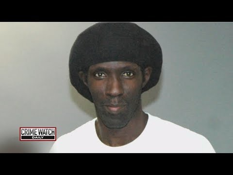 Pt. 3: Florida Man Swindled, Killed Over Lottery Money - Crime Watch Daily With Chris Hansen