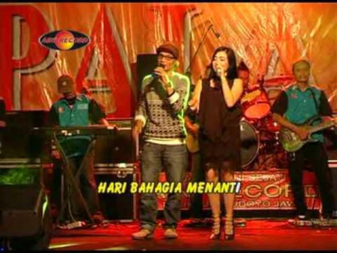 Deviana S feat Rama B - Setangkai Anggrek Bulan