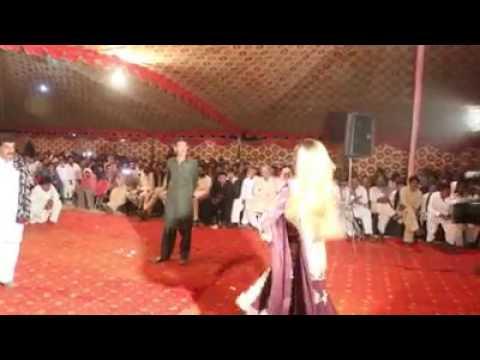 Koi Rohi Yad Krendi Ae...shafaullah Khan Rokhri.zeshan Rokhri