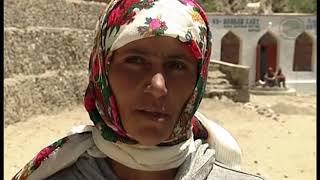 مستند بدخشان بام جهان - تهیه کننده و کارگردان علی بهادر- تولید سال 2007 - قسمت سوم