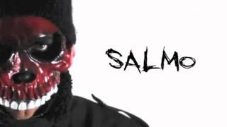 Saraday Killa - Salmo (con testo)