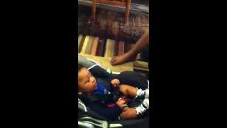 Baby Genius Dj My Name