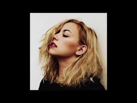 Charlotte Church - Even God Instrumental/Karaoke with Backing Vocals