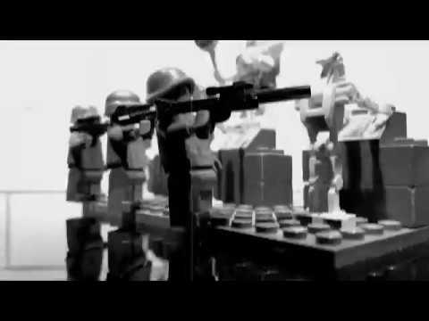 Cataclysmic Events - Anti-Masonic Girl (demo version 2017) VIDEO