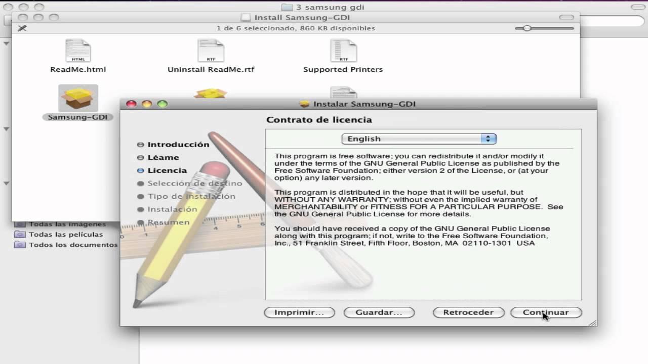Скачать драйвер на принтер xerox phaser 3116 для windows 10
