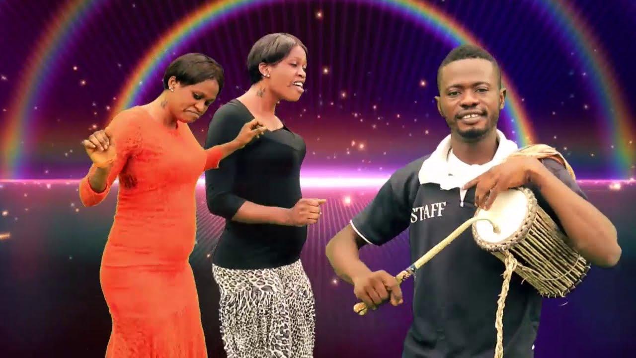 Download AYEWO NLO BY NURUDEEN IYA YERI
