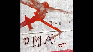 OmA - Ruh ve Hayal (Official Audio) #Tohum Video