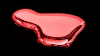 الزئبق الأحمر -  فيما يستخدم وحقيقة وجوده
