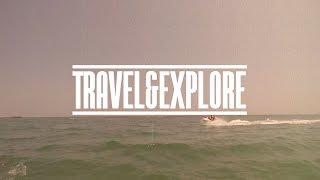 Trip and Sea | Online Video | #TravelandExplore(Video recorded with #GoPro Silver 4 @ The Black Sea, Prahovei valley , Sinaia, Borsa, Green Sensation Track: Cristian-Daniel - #TripandSea Cristian-Daniel: ..., 2016-09-15T14:40:02.000Z)