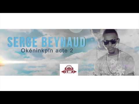 Serge Beynaud - Okeninkpin Acte 2 - audio