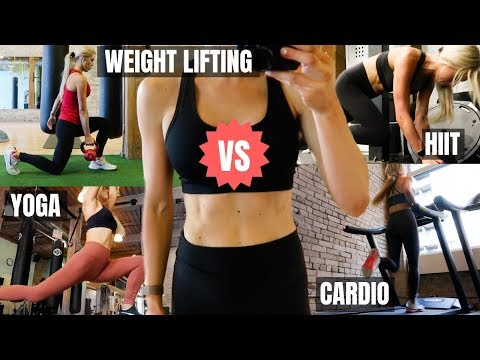i-tested-whats-the-best-most-effective-calorie-burning-20-minute-workout-ever!