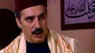 باب الحارة | ابوشهاب يعاتب ابوعصام و يهينه و يعلم بحقيقة صطيف