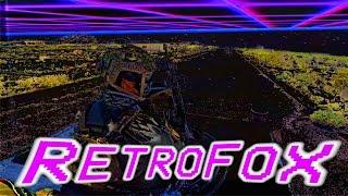 DesertFox Airsoft Music Mix