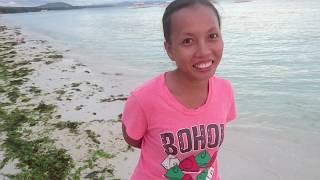 Филиппины   Панглао - Что тут делать и кому вы тут нужны? - Жизнь на Филиппинах