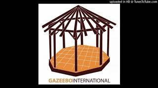 Jon Nedza - Mountain Nights (Organic Soul Mix) [GZ003]
