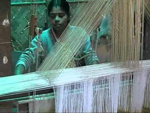 Ujjivan Microfinance - Business Loan customer testimonial.wmv