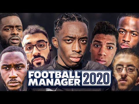 COULD WE FINALLY BE GETTING IT RIGHT?!?! - FOOTBALL MANAGER ONLINE! EP#33