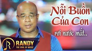 Những ca khúc về CHA MẸ lấy đi hàng triệu nước mắt người nghe ‣ Nhạc Vu Lan Báo Hiếu 2019