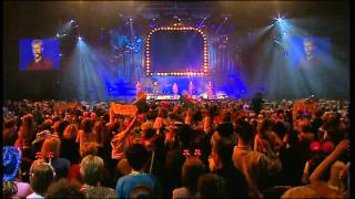 Steps - End Of The Road (Gold Tour) 1/6 (HQ)