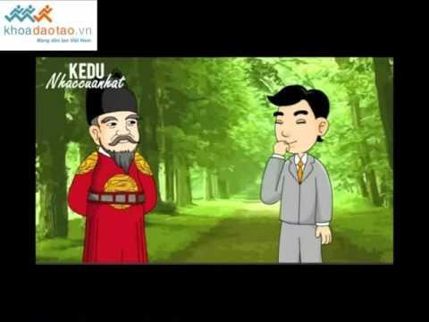 Học Tiếng Hàn Sơ Cấp Bằng Phim Hoạt Hình   Bài 2  Chỉ Bằng Nguyên Âm Cũng Tạo Ra Từ Mới   Vui Học Tiếng Hàn