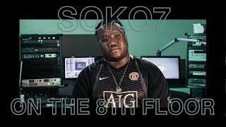 Soko7 Performs