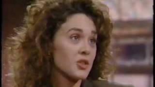 Days - 1992 - Isabella/John Prepare - pt2