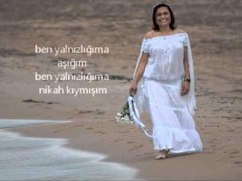 Şeniz Akşahinler