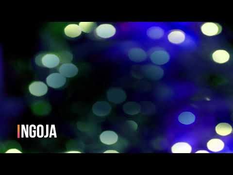 wakati-wa-mungu-paul-clement-&-guardian-angel-lyrics-video
