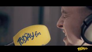 Chasing Abbey - That Good Thing (Today FM)