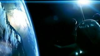 Армагеддон Трейлер №2 (русский язык)