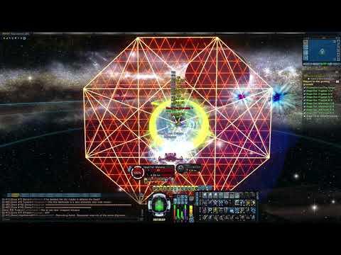 Elite Star Trek Online How to Budget DPS Ship Build - Build Testing Pt  5 6