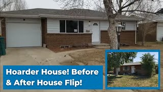 hoarder-house-before-and-after-house-flip-video-with-all-the-numbers