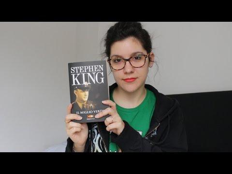 book-review:-il-miglio-verde-di-stephen-king-|-erigibbi