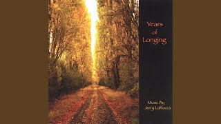 Play Years Of Longing