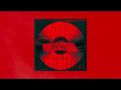 mateuso - Bad Guy - Billie Eilish Cover