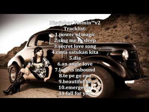 Dj Barat vs Dj Indo Dijamin Enak Dan Mantab - Full Lagu Terpopuler 2017