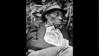 """Make Me a Pallet On Your Floor (Live)"" - Mississippi John Hurt"