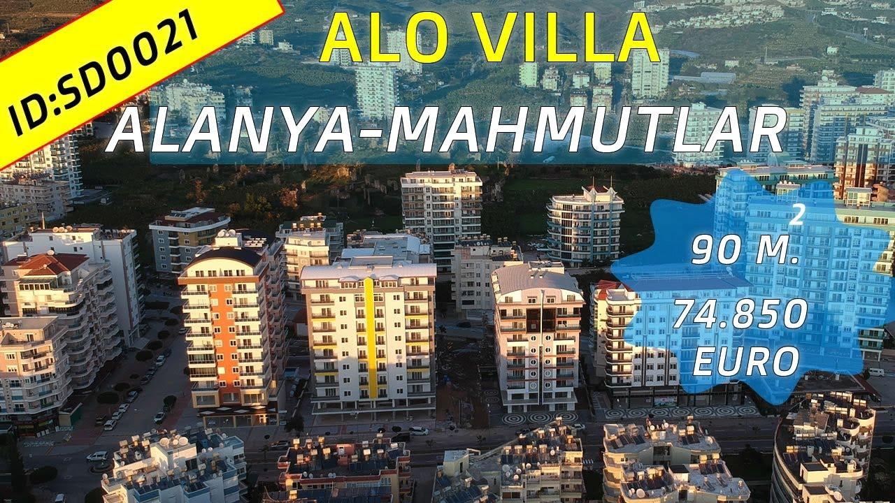 haus kaufen in türkei wohnung türkei türkei immobilien