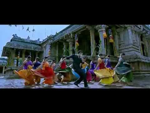 Suthudhu Suthudhu HQ ~ Tamil Movie Kanden Kadhalai  Ing Bharath   Tamanna