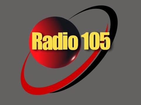 RADIO105  Music   Stream Club 105